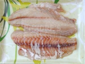seabass-fillet